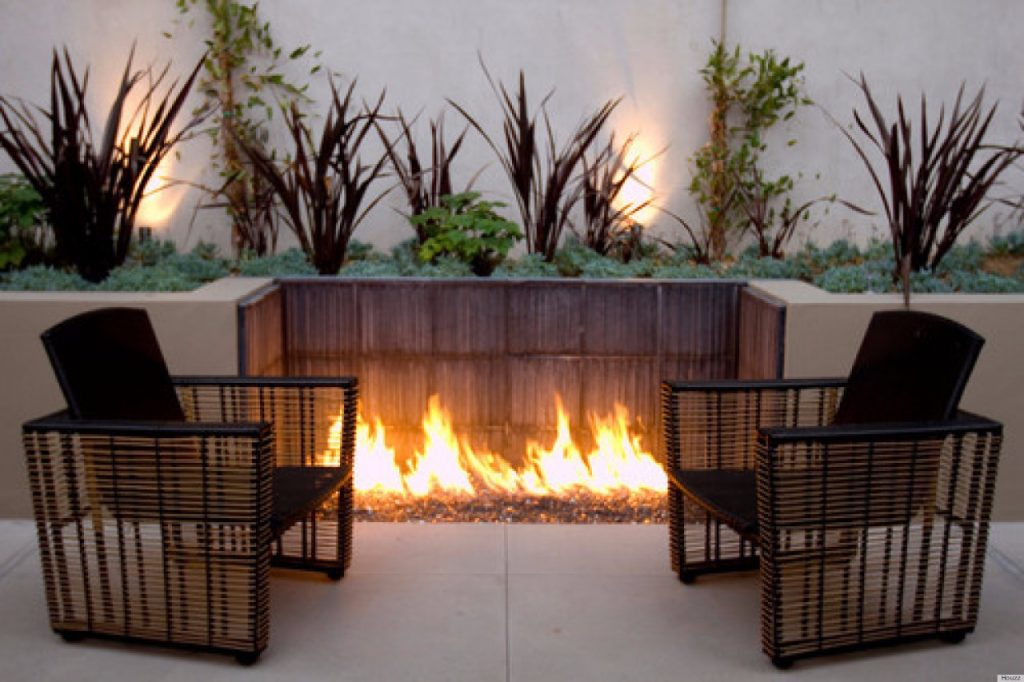 Do You Will Need A Inexpensive Fire Pit?