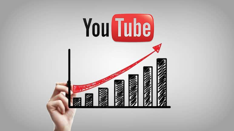 Best Place To Buy Youtube Views 2021 Alternatives For everyone
